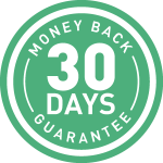30days-moneyback-1.png